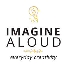 How to incorporate creativity into your everyday life image