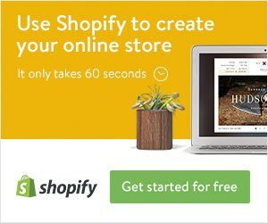 Shopify review 2018 - The Best Ecommerce Platform? (August