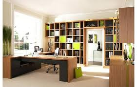 feng shui office image