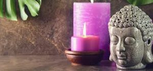 Rid Negative Energy in Your Home