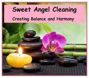 sweetangelcleaning.com